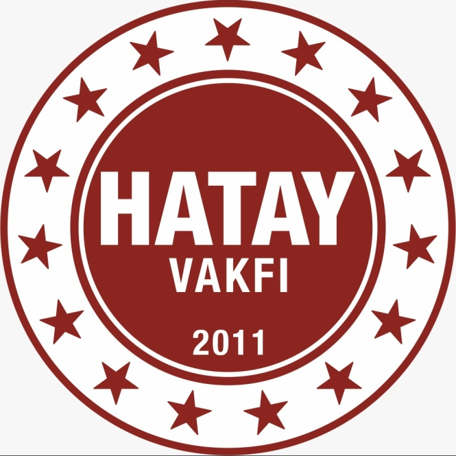 cropped-vakc4b1f-logo